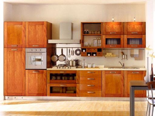 خرید کابینت مناسب آشپزخانه