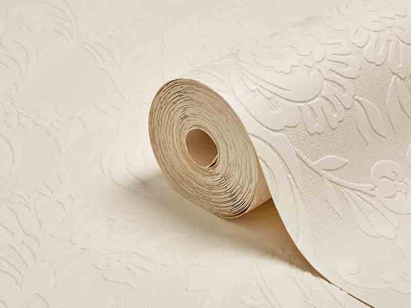 کاغذ دیواری سه بعدی چیست؟