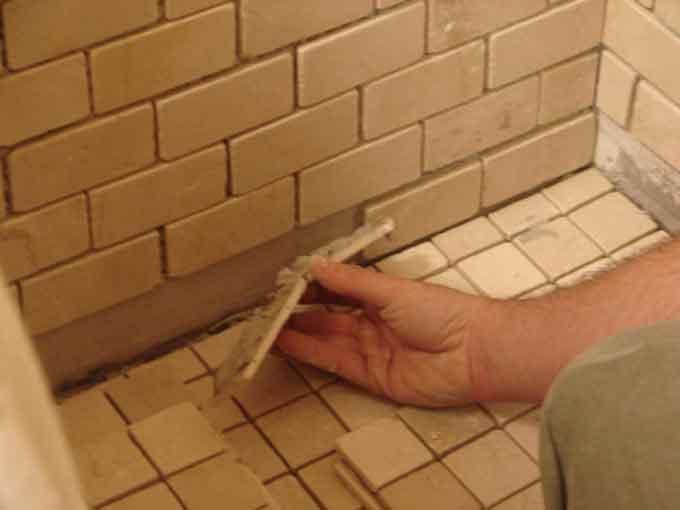 تعویض سرامیک سرویس بهداشتی,تعویض کاشی حمام