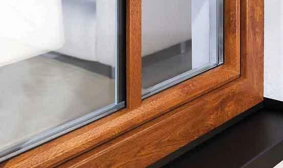 چگونه بهترین قیمت پنجره دوجداره را پیدا کنیم