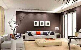 بازسازی دکوراسیون, بازسازی و دکوراسیون خانه