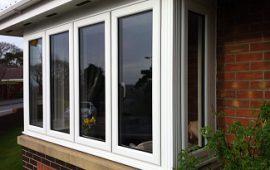 نصب پنجره upvc, نصب پنجره های دوجداره, تعمیر پنجره آلومینیومی