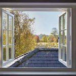 پنجره-فرانسوی-upvc-چیست
