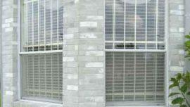 حفاظ-پنجره