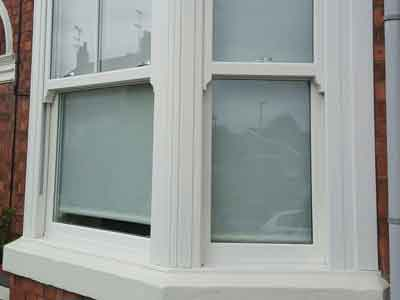پنجره-کشویی-تک-ریل