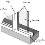 پنجره-کشویی-پانل-شیشه-ای2