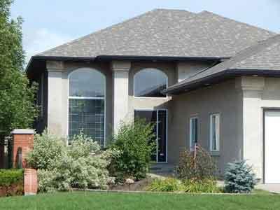 انواع-حفاظ-پنجره-خانگی