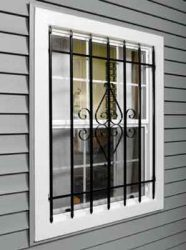 حفاظ-پنجره-حفاظ-پنجره-ساختمان