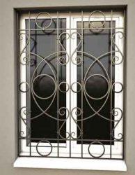حفاظ-پنجره-دوجداره