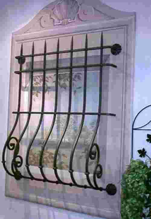 نصب-حفاظ-امنیتی-پنجره