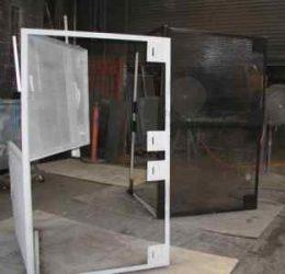 حفاظ-استیل-پنجره-دوجداره-حفاظ-ضد-سرقت