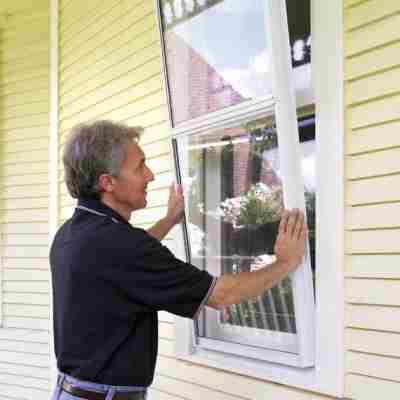 عایق-کردن-پنجره-های-قدیمی