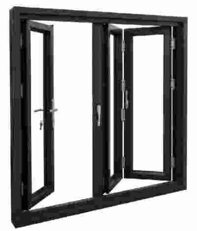 پنجره-دوجداره-آلومینیومی-ترمال-بریک