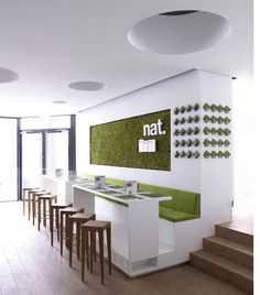 چمن-مصنوعی-تزئینی-و-فضای-سبز