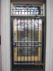 حفاظ-درب-آپارتمان