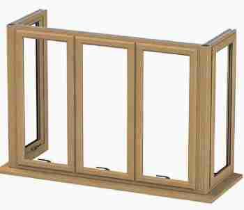 پنجره-دوجداره-آلومینیومی-بهتر-است-یا-upvc