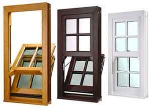 پنجره-upvc-رنگی