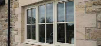 کدام-پنجره-دوجداره-بهتر-است؟