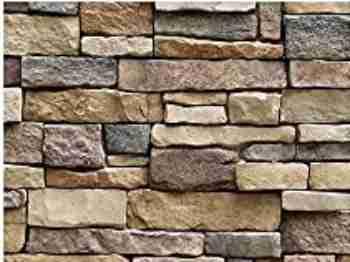 انواع دیوارپوش فومی