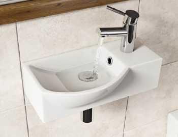 راهنمای-خرید-روشویی-دستشویی